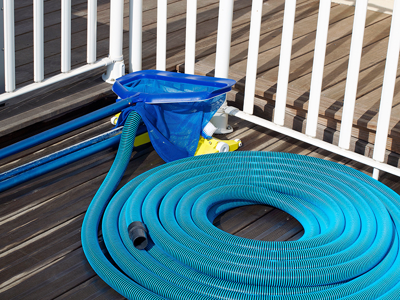 Swimming Pool Decking The Pool Depot Inc Houston Swimming Pool Services